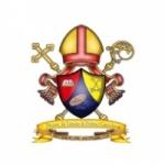Logo da emissora Web Rádio Diocesana