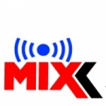 Logo da emissora CardosoMix