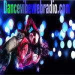 Logo da emissora Dance Vibe Web Rádio