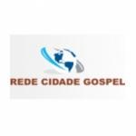 Logo da emissora Rede Cidade Gospel