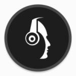 Logo da emissora Rádio TDL