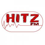Logo da emissora Rádio 99