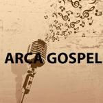 Logo da emissora Sirinhaém Gospel Music