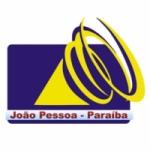 Logo da emissora Rádio Comunitária BSR