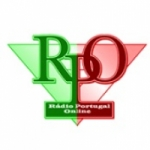 Logo da emissora Web Rádio Portugal Online