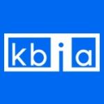 Logo da emissora Radio KBIA 91.3 FM