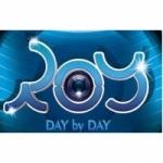 Logo da emissora Rádio Roys