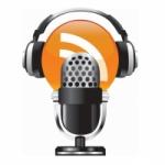 Logo da emissora Rádio Web Voz de Erechim