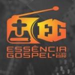 Logo da emissora Essência Gospel