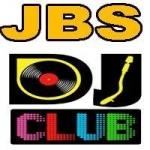 Logo da emissora JBS DJ Club