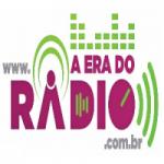 Logo da emissora A Era do Rádio