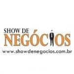 Logo da emissora Show de Negócios