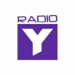 Logo da emissora Rádio Y