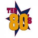 Logo da emissora Clássicos do Passado