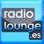 Logo da emissora Radio Lounge