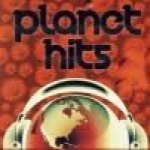 Logo da emissora Planet Hits