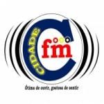 Logo da emissora Rede Cidade Manaus