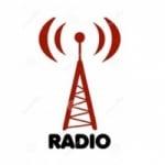 Logo da emissora Web Rádio Antena Show