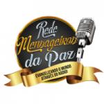 Logo da emissora Rede Mensageiros da Paz