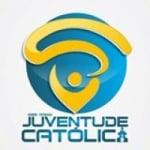 Logo da emissora Rádio Juventude Católica
