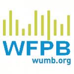Logo da emissora Radio WFPB 91.9 FM