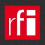 Logo da emissora RFI Monte Carlo Doualiya