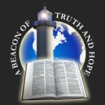 Logo da emissora KPHF 88.3 FM