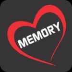 Logo da emissora Memory Rádio
