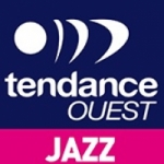 Logo da emissora Tendance Urban Jazz
