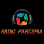 Logo da emissora Rádio Maromba