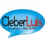 Logo da emissora Rádio C Web
