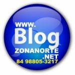 Logo da emissora Rede Web Rádio
