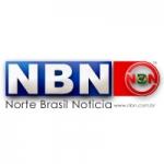 Logo da emissora NBN Marabá