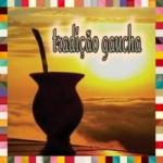 Logo da emissora Rádio Tradição Gaúcho