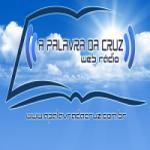 Logo da emissora A Palavra da Cruz