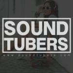 Logo da emissora Sound Tubers