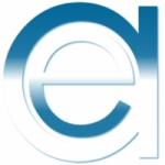 Logo da emissora Rádio Amor Eterno 2