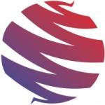 Logo da emissora Rádio Conexão Total
