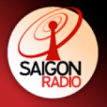 Logo da emissora Radio KVVN AM 1430 AM