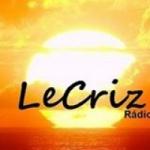 Logo da emissora Le Criz Rádio Web