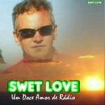 Logo da emissora Sweet Love