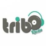 Logo da emissora Tribo Rádio