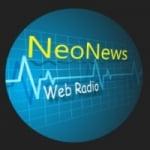 Logo da emissora Neonews Web Rádio