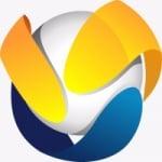 Logo da emissora Rádio Ypuarana 87.9 FM