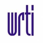 Logo da emissora Radio WRTX 91.7 FM