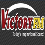 Logo da emissora WRVL 88.3 FM