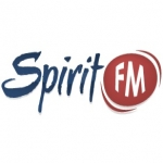 Logo da emissora WRXT 90.3 FM