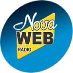 Logo da emissora Nova FM Seabra