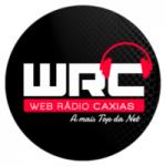Logo da emissora Web Rádio Caxias