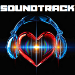 Logo da emissora Sound Track